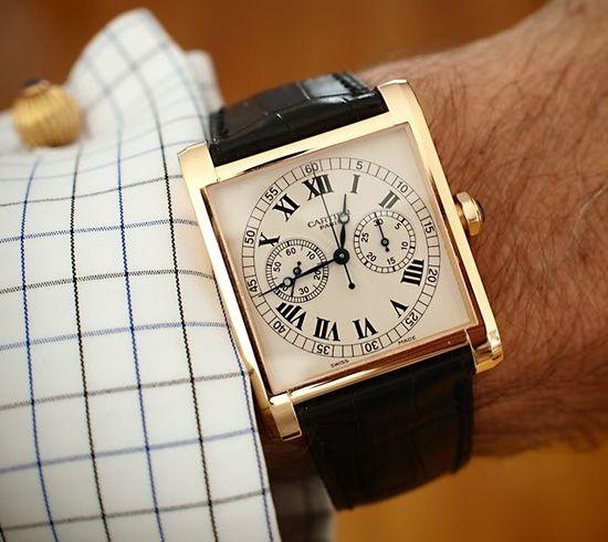 Cartier - Classical