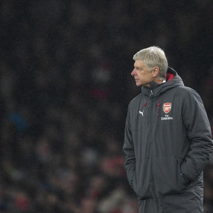 Southampton vs. Arsenal: Team News, Preview, Live Stream, TV Info