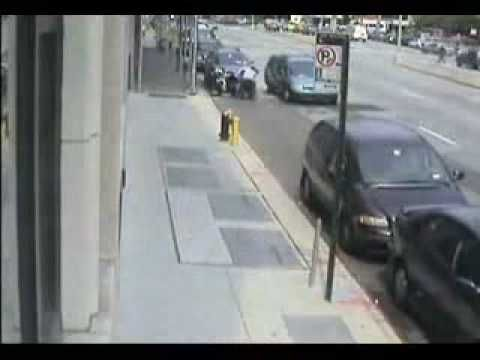 Alarme moto vol de moto video surveillance