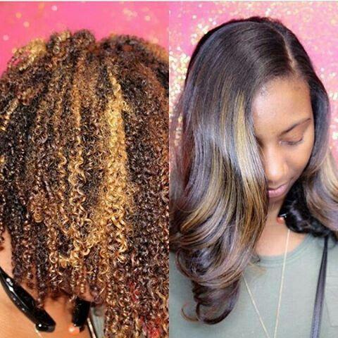 25 trending hair straightening ideas on pinterest hair
