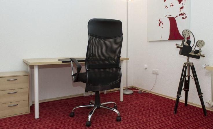 Büroraum und Arbeitsplätze in Dortmund, Nähe Flughafen #Büro, #Bürogemeinschaft, #Office, #Coworking, #Ruhrgebiet, #Ruhr #Dortmund