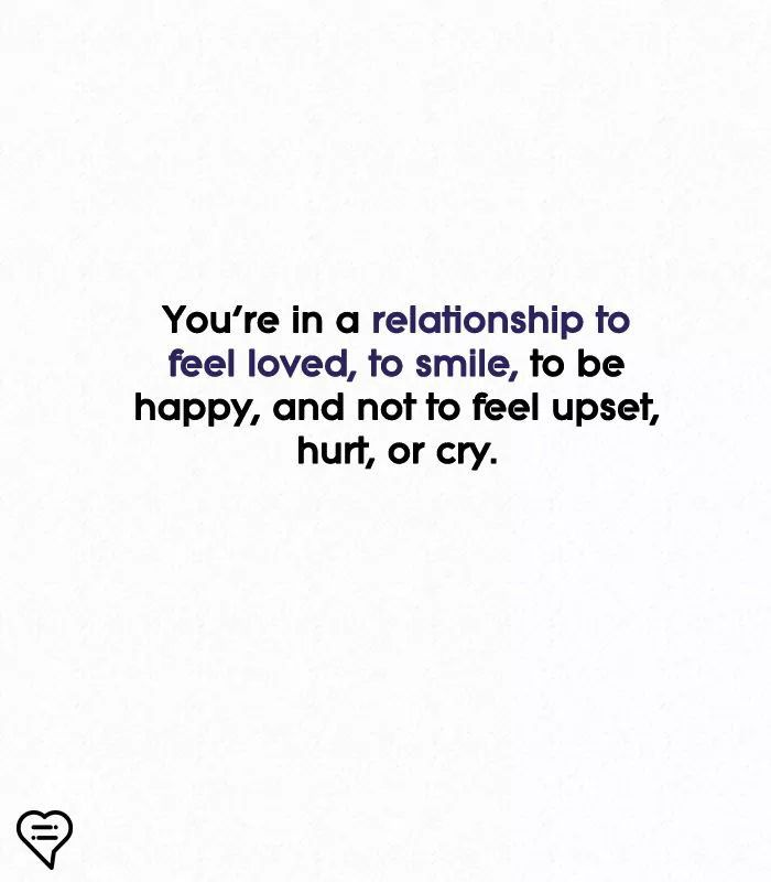 feeling upset quotes - 700×800