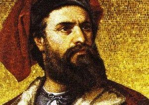 O que aprendemos sobre finanças e comércio internacional com a série 'Marco Polo'