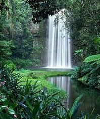Atherton Tablelands, Queensland
