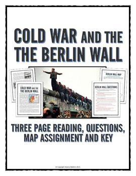 secularism and democracy essay esl descriptive essay writer sites topics vietnam war cold war essay the cold