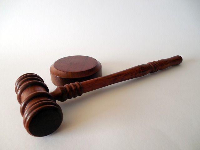 http://efirmowy.pl/wynajem-lokalu-mieszkalnego-a-rozliczenia-podatkowe/ Wynajem lokalu mieszkalnego a rozliczenia podatkowe