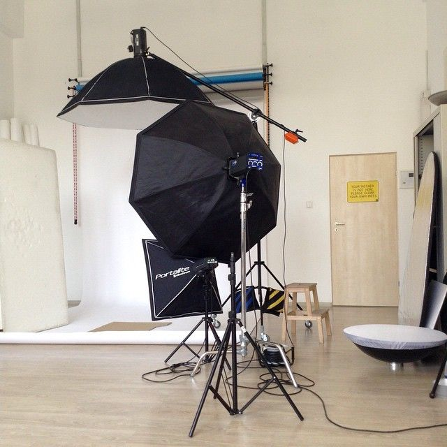 Work in progress #Bluzat #modaurbana #mra #colectienoua #workingsunday #haine #online #photoshoot