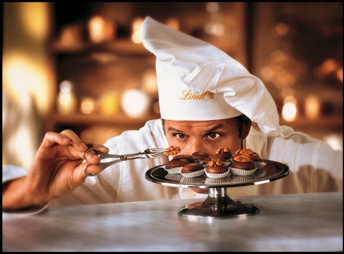 Offerte di #lavoro: 'appetitose' proposte per marzo 2014