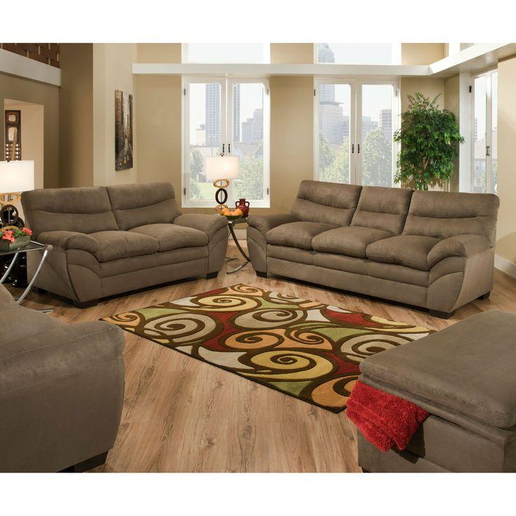 149 besten sofa set bilder auf pinterest | sofas, asche und chelsea, Gartenmöbel