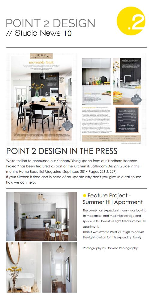 Point 2 Design By