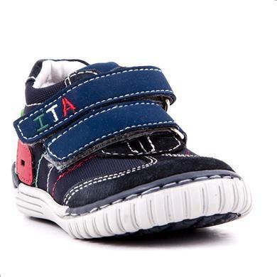 Melania Pantofi de vara Tarty bleumarin din canvas - http://www.outlet-copii.com/outlet-copii/incaltaminte-copii/melania-pantofi-de-vara-tarty-bleumarin-din-canvas-2/ -