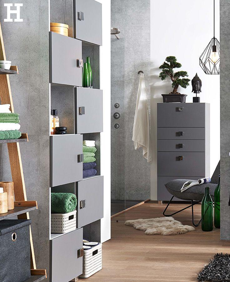 54 Besten Badezimmer // Einrichtung, Möbel, Dekoration