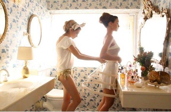 27 Best Bella Vanity Inspirations Images On Pinterest