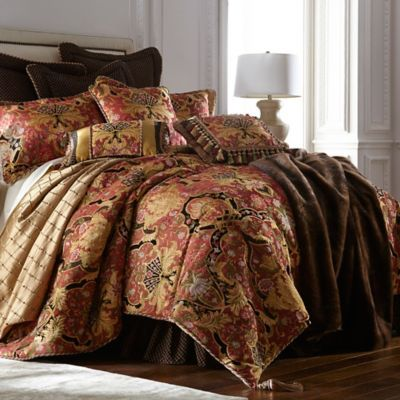 30 Best Images About Bedding On Pinterest Horns Quilt