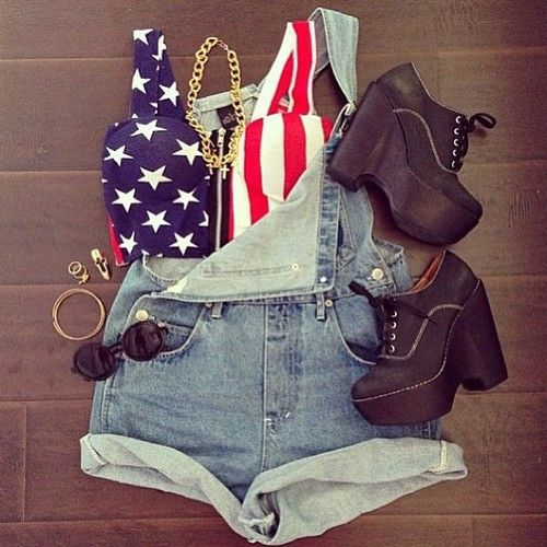 cute+overalls+for+teens | cute outfits for teens