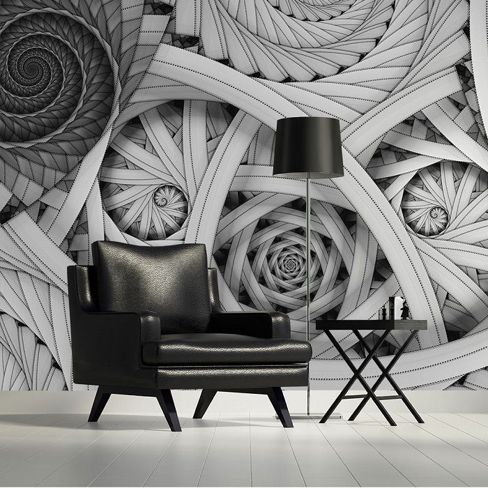 Amazing Life Size Wall Murals Design · Life Size Wall Murals Nice Design Part 51