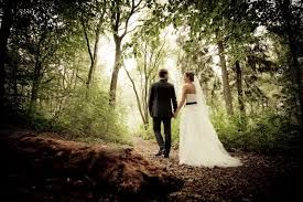 Billedresultat for bryllupsbilleder gommen