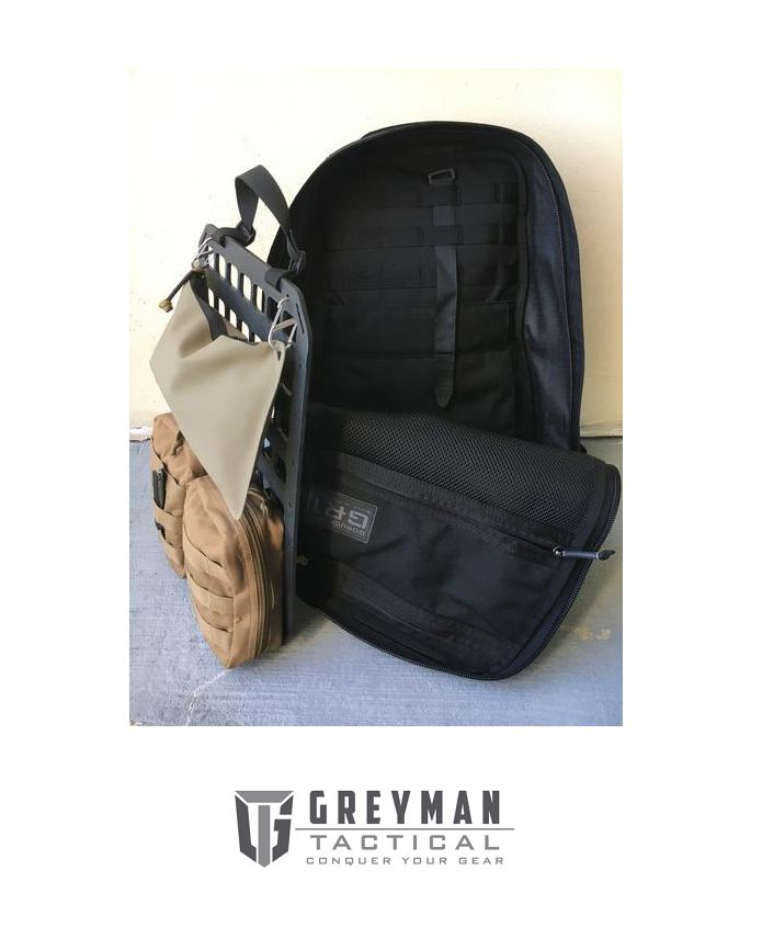 GREY MAN TACTICAL NOW IN CANADA