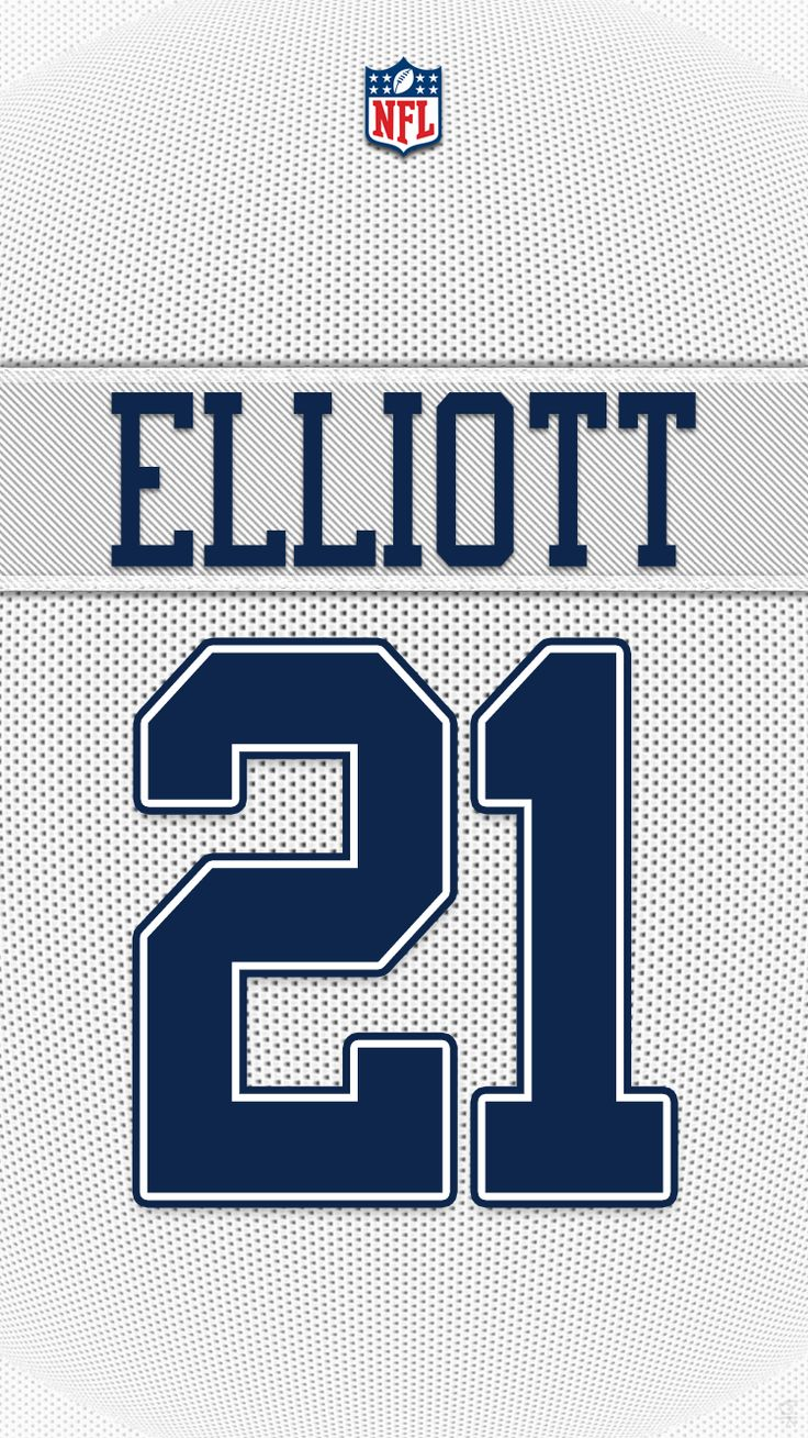 forums.macrumors.com attachments dallas-cowboys-elliott-png.677505