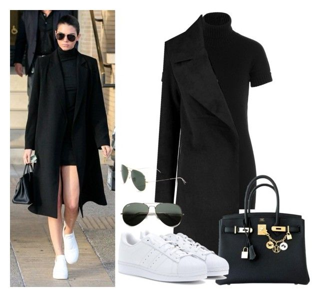 781 Best My Polyvore Finds Images On Pinterest Women 39 S Feminine Clothes Outfits For Women And