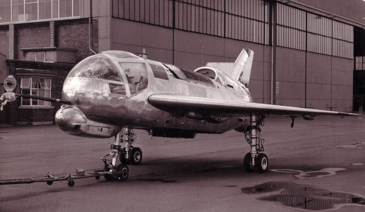 XG905 Short SC1 third prototype Sydenham 1966 Short S.C.1 British VTOL prototype 1957 https://en.wikipedia.org/wiki/Short_SC.1