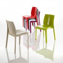 Image result for GINEVRA CHAIR SCAB