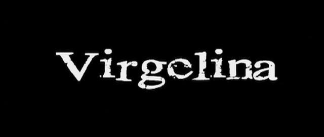 Virgelina nos cuenta como fue el día que fue victima del desplazamiento forzado en 1997.