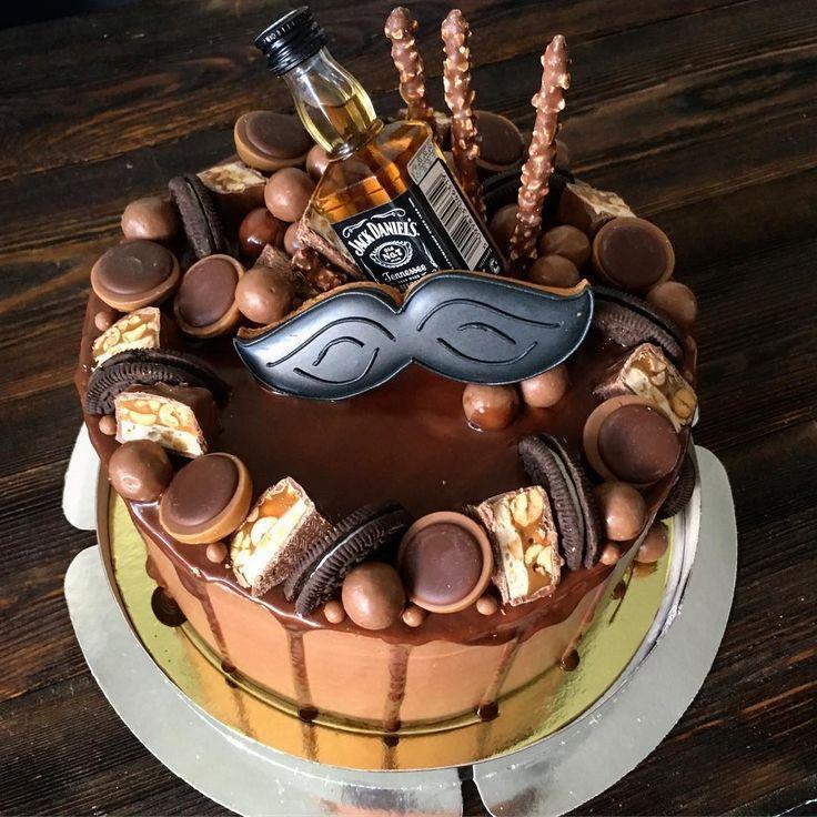 Просмотреть мои тортики вы сможете, наведя мышку на меню