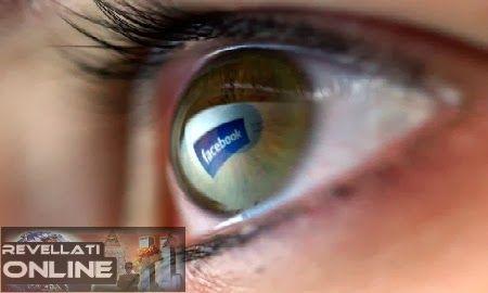 RENOVAÇÃO: Big Brother: Face book em breve poderá rastrear to...