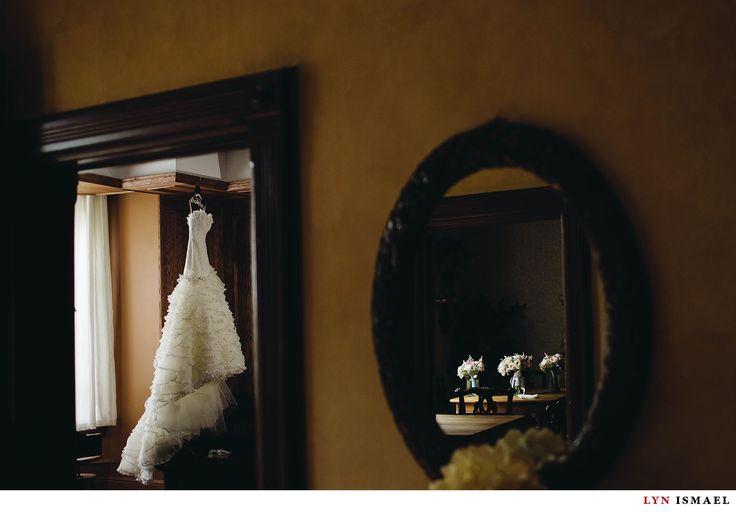 Nithridge Estate Wedding | Abbey and Matt | Wedding photography