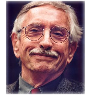 "Edward Albee Pulitzer Prize winning openly gay playwright author of ""Who's Afraid of Virginia Woolf"" dead at age 88"
