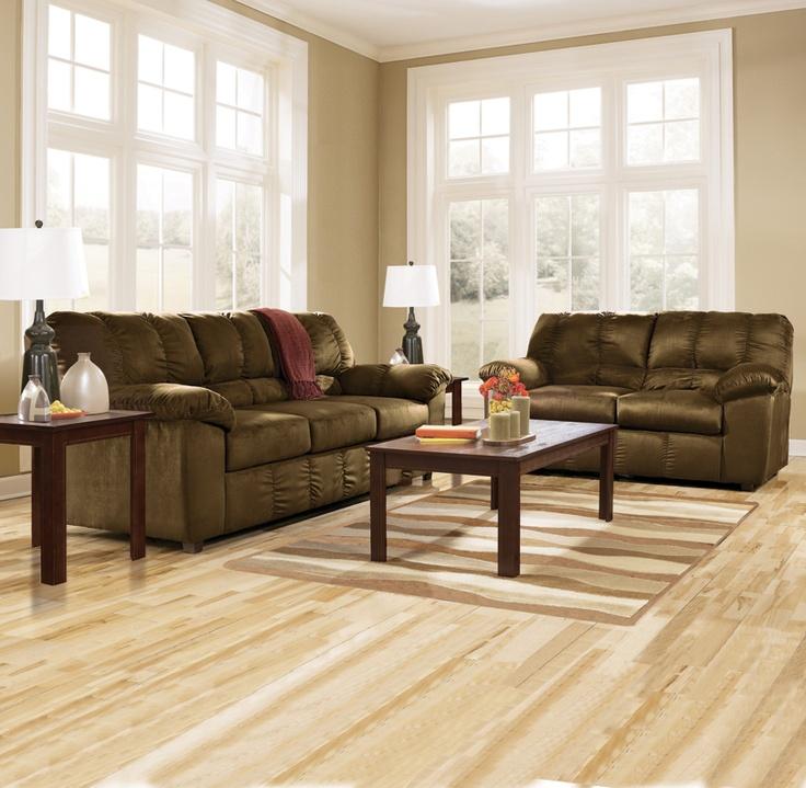 furniture on pinterest art deco rugs living room sets and dresser