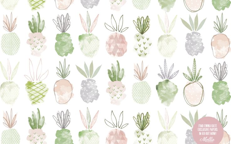 Image result for BACKGROUND CUTE FOR BANNER