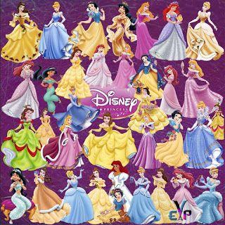 http://www.imagedite.com/2017/03/beautiful-disney-doll-clipart-png-files.html