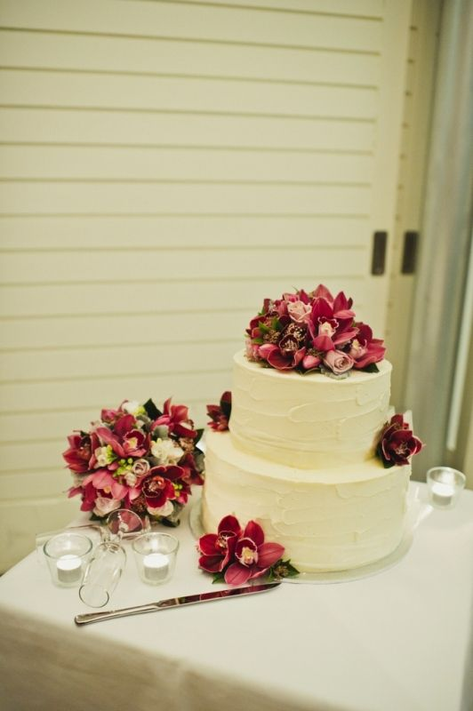 47 best cake images on Pinterest | Cake toppers, Cake wedding and ...