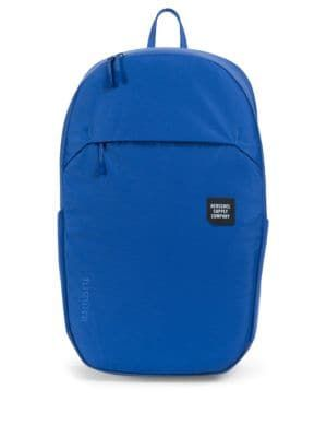 79424507011 Large Trail Mammoth Backpack.  herschelsupplyco.  bags  nylon  backpacks