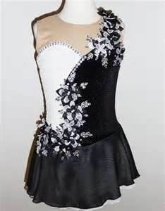 Image Search Results for competition figure skating dresses