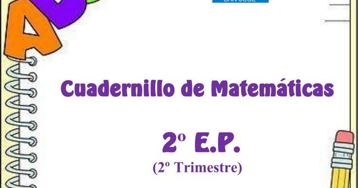 matemáticas 2º_2º trim-2015.pdf