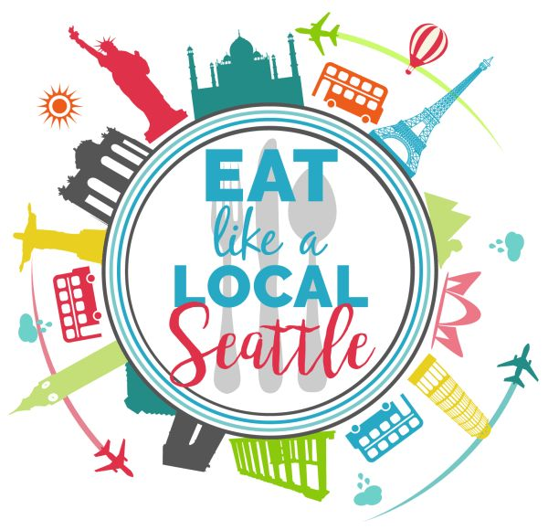 Eat Like a Local - A few restaurant recommendations for Seattle, Washington, USA