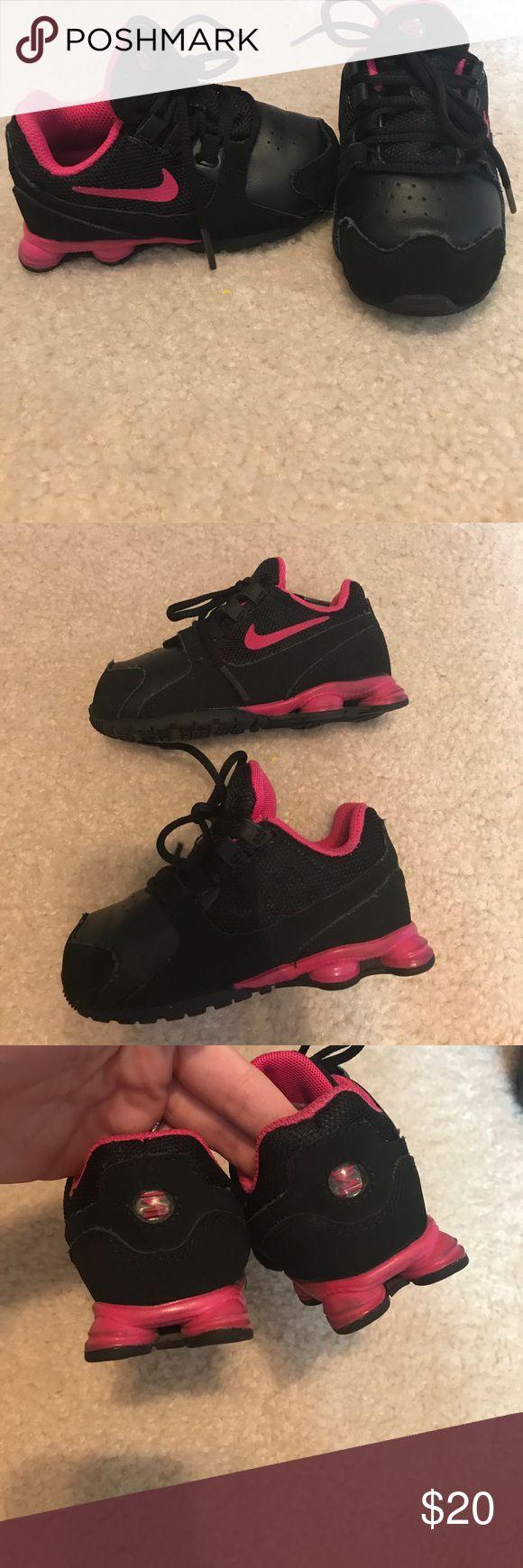Nike shocks Nike shocks Nike Shoes Sneakers