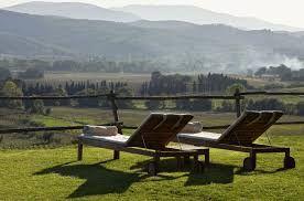Risultati immagini per the best resort tuscany