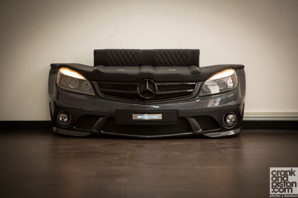 18 best images about mercedes benz style on pinterest for Mercedes benz hornsby
