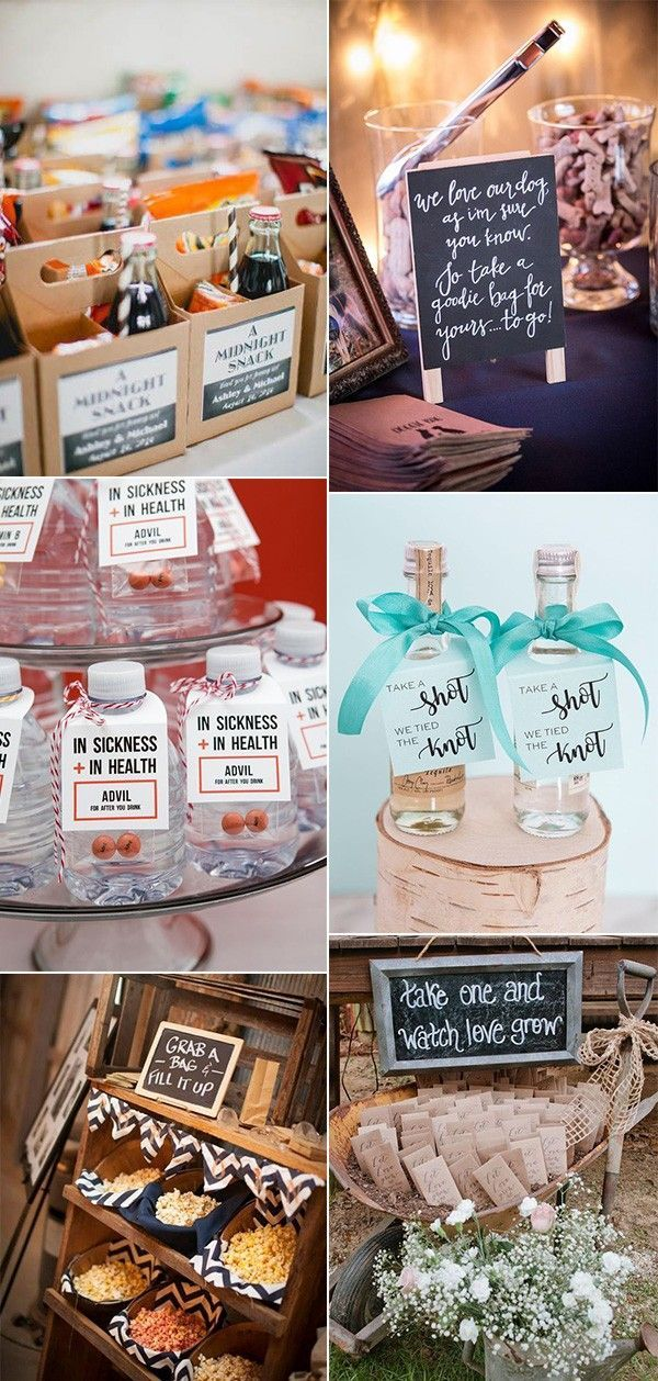 15 Diy Budget Friendly Wedding Favors Your Guests Will Love Oh Best Day Ever Simple Wedding Favors Diy Wedding Favors Summer Wedding Favors