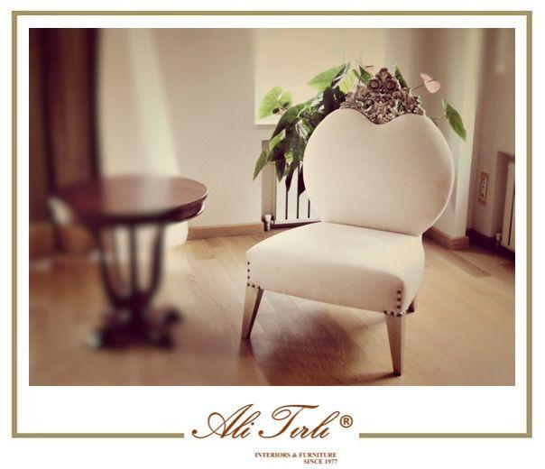 Alı Tırlı Interıors Furnıture | +90 212 297 04 70 #alitirli #bahcesehir #versace #architecture #berjer #mimar #yemekmasasi #livingroomdecor #sandalye #home #istanbul #chair #persan #interiors #tablo #koltuk #furniture #basaksehir #florya #mobilya #perde #yesilkoy #bursa #duvarkagidi #kumas #azerbaijan #ayna #tr #luxuryfurniture #interiorsdesign