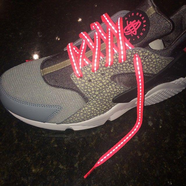 867fc0e80b1692 nike free shoe laces e0436da12a34a996c47227d8e1bcbe93