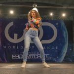 dytto dancer, dytto dancer pics, dytto dancer wallpapers, dytto dancer pics, dytto dancer, dytto dancer, Dytto dancer Hd Wallpapers