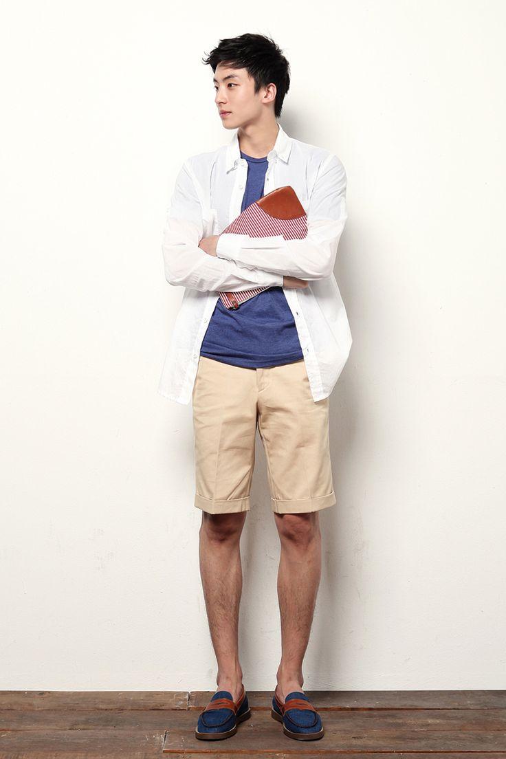 17 Best Ideas About Asian Men Fashion On Pinterest Korean Guys Korean Fashion Men And Asian