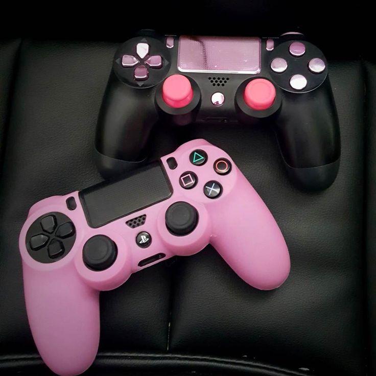 Fantastic PS4 :)