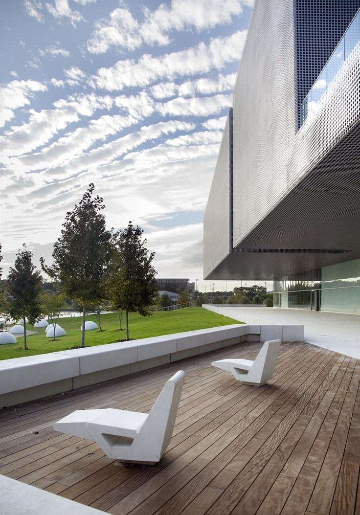Modern Architecture Tampa 66 best tampa museum of art - arts venue featuring mcnichols