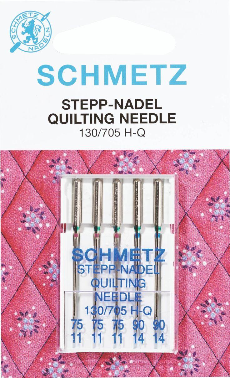 7_SCHMETZ_Quilting_130-705 H-Q